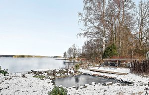 House In Arkelstorp thumbnail 4