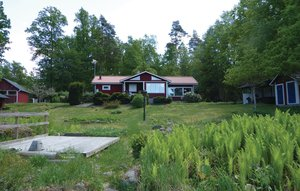 House In Arkelstorp thumbnail 2