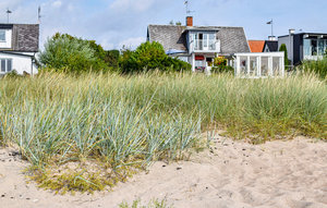 photo of House In Ystad