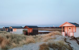 House In Falsterbo thumbnail 3