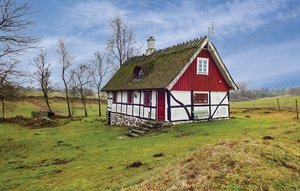 photo of House In Lövestad