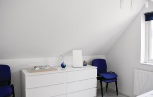 Apartment In Trelleborg thumbnail 4