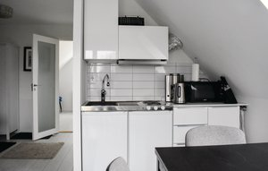 Apartment In Trelleborg thumbnail 5