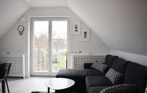 Apartment In Trelleborg thumbnail 7