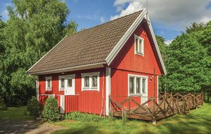 Photo of House In Perstorp