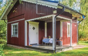 Photo of House In Munka-ljungby