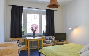Photo of Apartment In Ystad, Apartment In Ystad