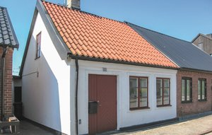 photo of House In Trelleborg
