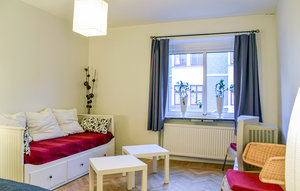 Apartment In Ystad thumbnail 6