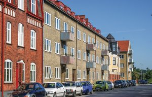 Apartment In Ystad thumbnail 1