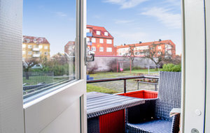 Apartment In Ystad thumbnail 7