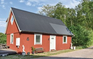 photo of House In Ljungbyhed
