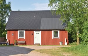 House In Ljungbyhed thumbnail 1