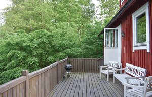 House In Ljungbyhed thumbnail 4