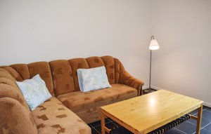 Apartment In Laholm thumbnail 8