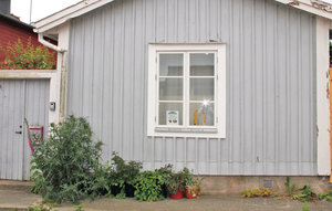 Photo of House In Karlskrona