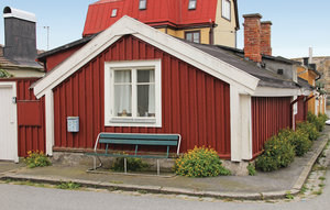 Photo of House In Karlskrona, House In Karlskrona