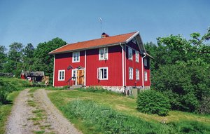 House In Holmsjö thumbnail 1