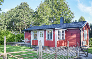 Photo of House In Ljungby, House In Ljungby