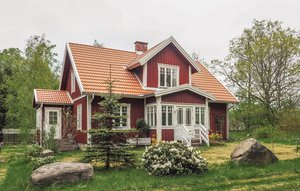 Photo of House In Markaryd