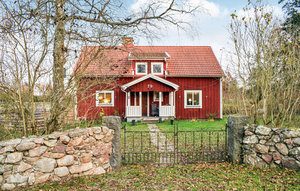 photo of House In Tingsryd