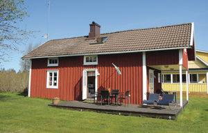 Photo of House In Rydaholm, House In Rydaholm