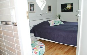 House In Brandstorp thumbnail 5