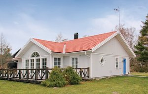 Photo of House In Brandstorp