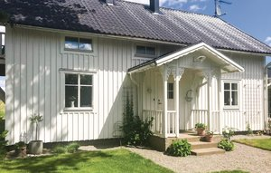 photo of House In Gislaved
