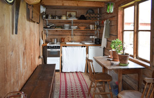 House In Tran�s