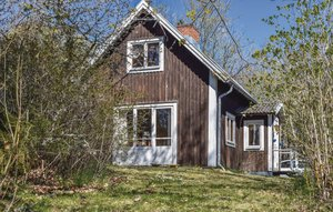 Photo of House In M�nster�s, House In M�nster�s