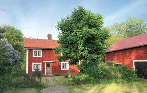 photo of House In Vimmerby