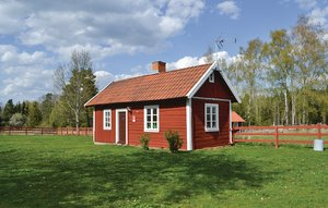 House In Vimmerby