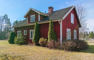 photo of House In Mariannelund