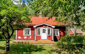 photo of House In Hultsfred