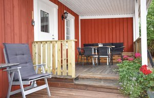 House In L�ttorp