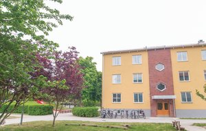 Apartment In Visby thumbnail 1