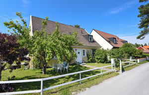 Photo of House In Visby