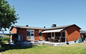 House In Visby thumbnail 1