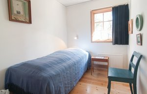 House In Visby thumbnail 5