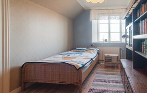 Apartment In Hemse thumbnail 8