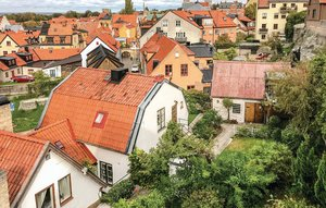 House In Visby thumbnail 3