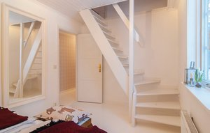 House In Visby thumbnail 7