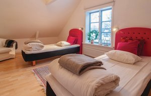 House In Visby thumbnail 8