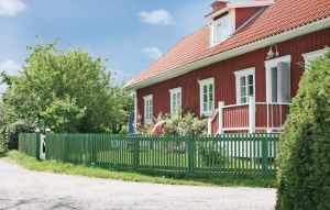 Photo of House In Eskilstuna