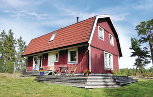 Photo of House In Ornö