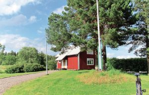 Photo of House In Åsensbruk