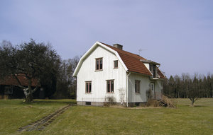 Photo of House In Tranemo