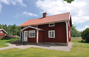 Photo of House In Finner�dja, House In Finner�dja