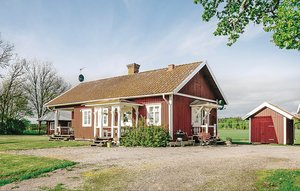 photo of House In Lyrestad